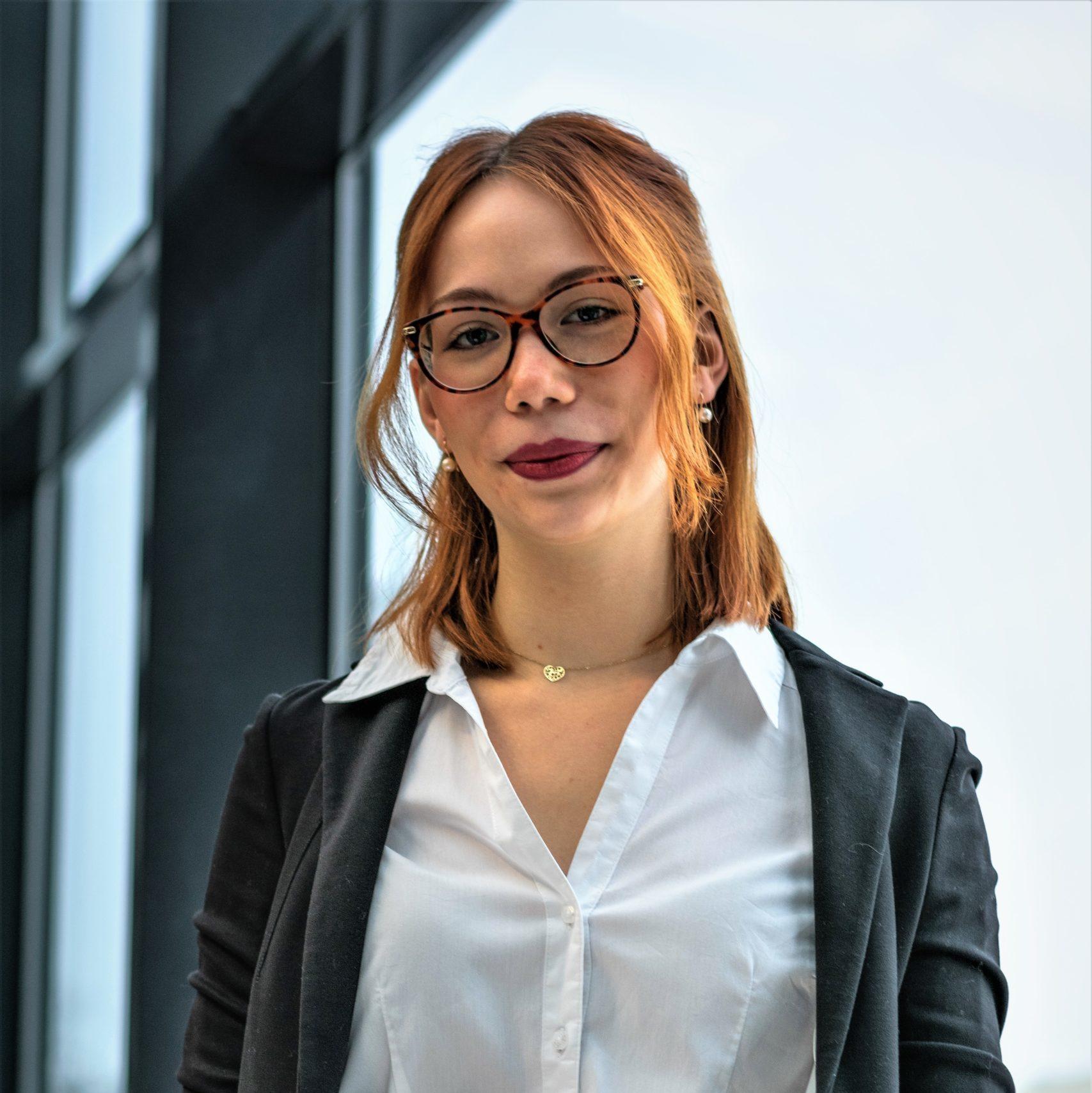 Dorota Kondratowicz